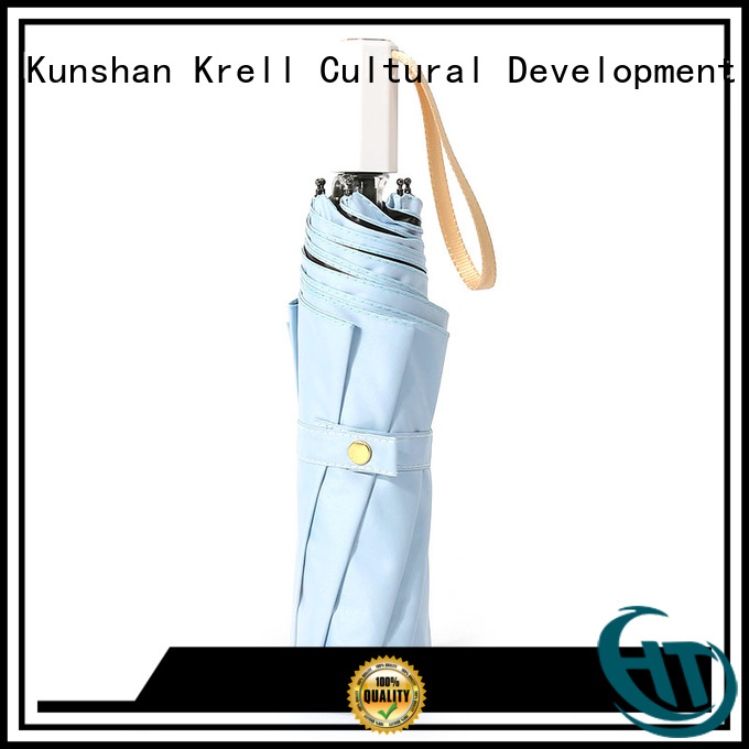 Krell unique sports gear supplier for daily life
