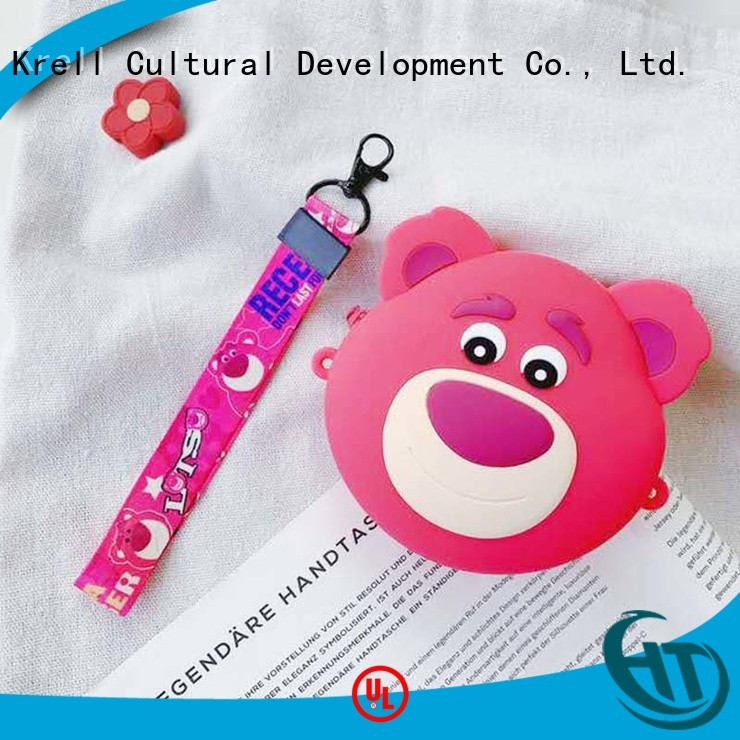 convenient coin pouch on sale for commercial