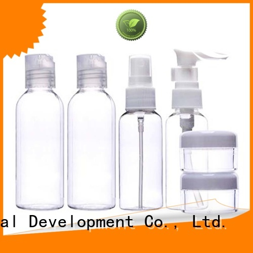 Krell perfume atomiser from China for travel