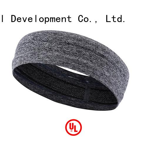 elegant custom headbands on sale for girls