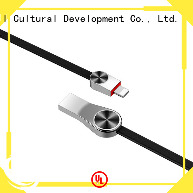 reliable custom usb drives manufacturer for work