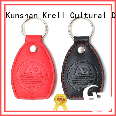 hot selling personalized keychains factory for souvenirs celebration