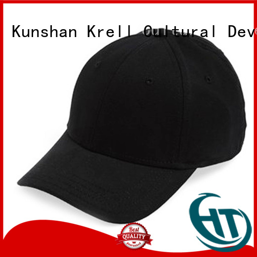 Krell unique sports gear wholesale for daily life