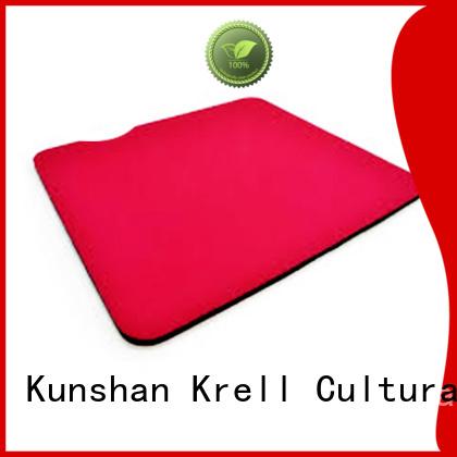 Krell elegant Office supplies manufacturer for family