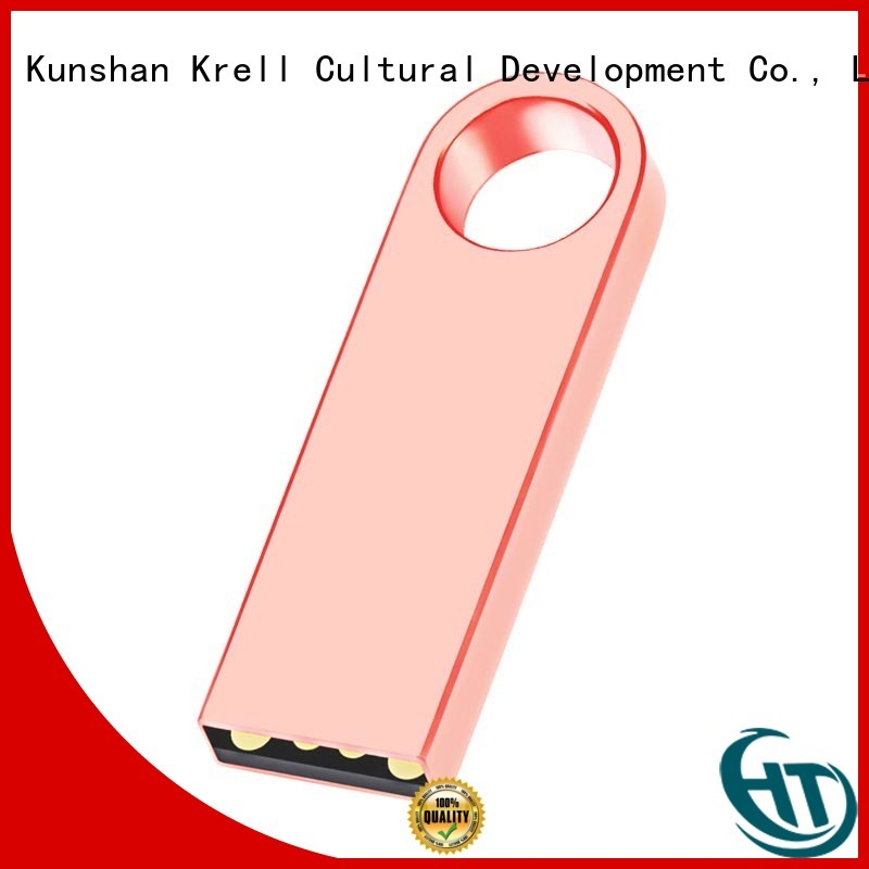reliable usb disk drive supplier for promotion