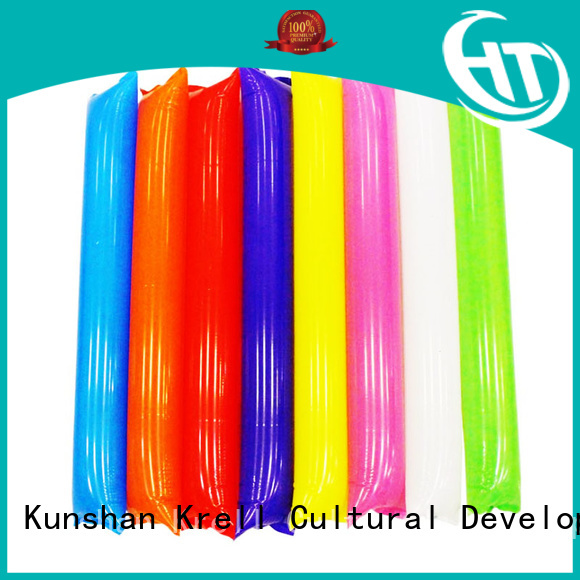 hot selling cheer sticks with good price for party