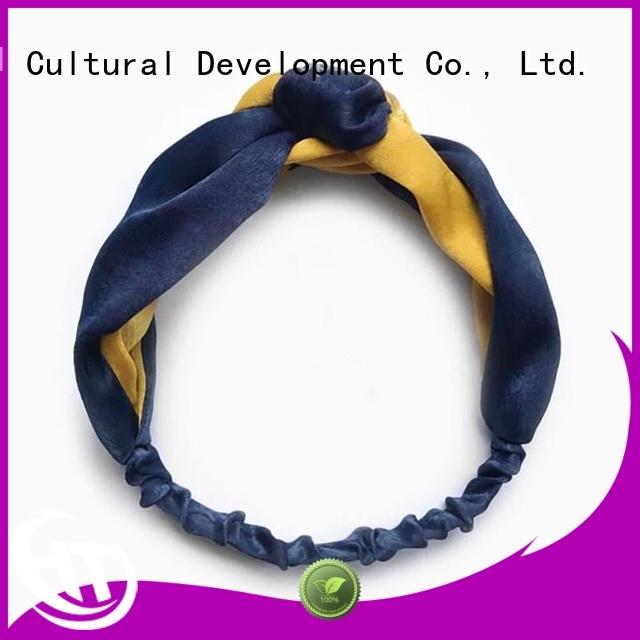 Krell popular custom headbands on sale for girls