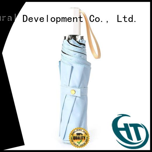 Krell light sports gear supplier for exercise