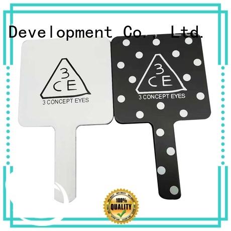 popular acrylic keychain personalized for souvenirs celebration