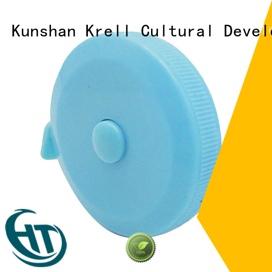 Krell good quality Office supplies from China for family