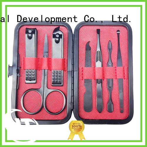 Krell long time pedicure kit from China for present